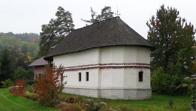 Manastirea Hurezi _blog 18