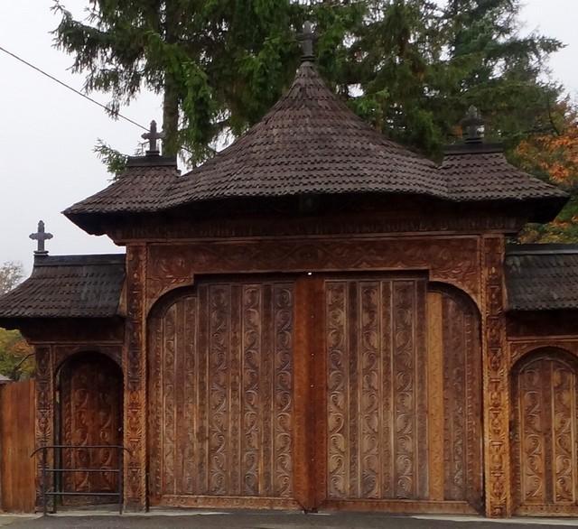 Manastirea Polovragi _blog 01