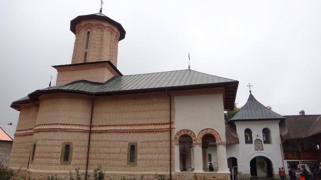 Manastirea Polovragi _blog 06
