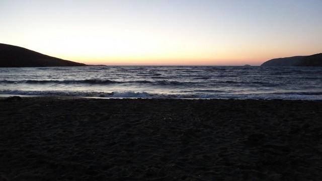 Prasonisi _ Rhodos _blog 12