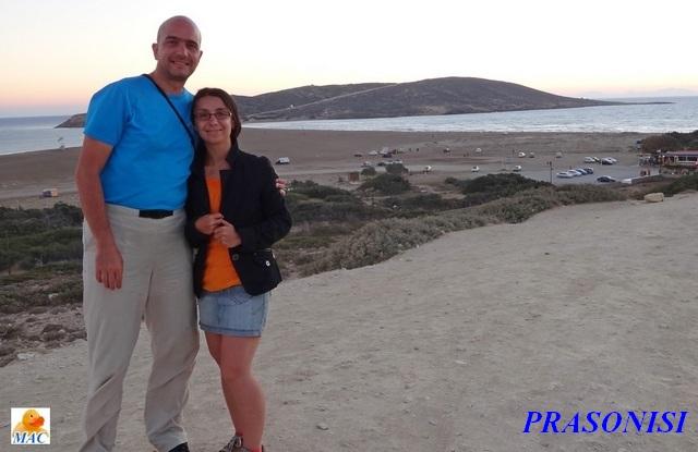 Prasonisi _ Rhodos _blog 19