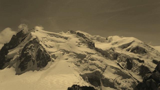Mont Blanc_respect _blog 01