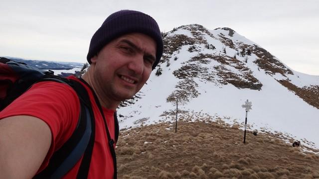 Ciucas_8feb2014 _blog 19