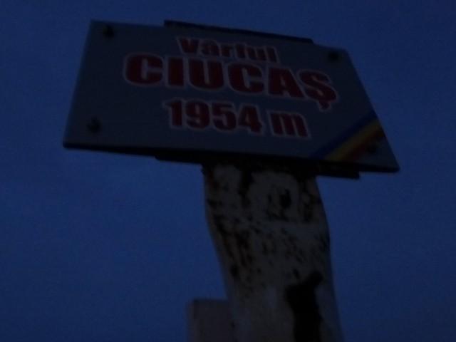 Ciucas_8feb2014 _blog 71