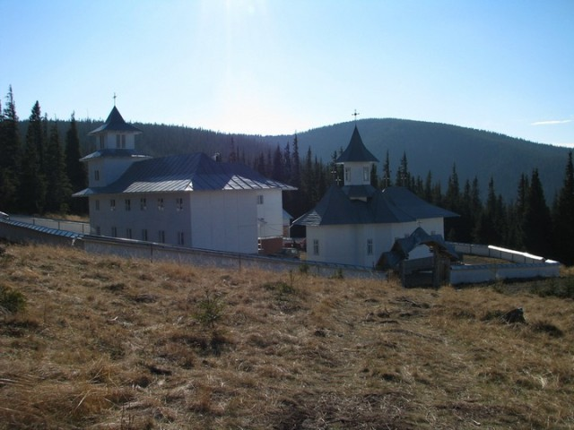 12 Apostoli_Calimani _blog 62
