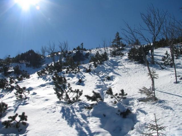 Giumalau_trav_iarna _blog 011