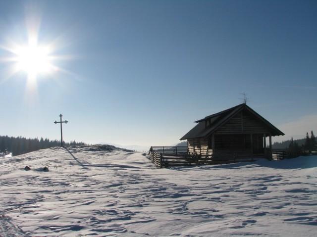 Giumalau_trav_iarna _blog 049