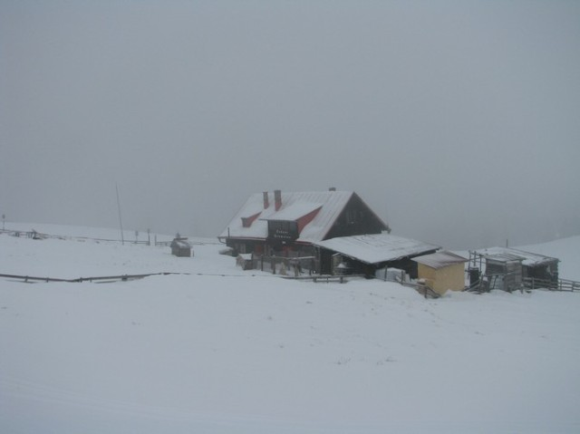 Giumalau_trav_iarna _blog 065