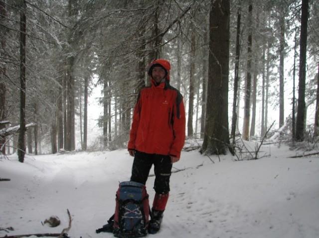Giumalau_trav_iarna _blog 073