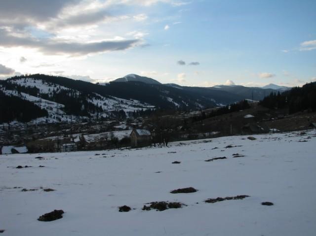 Giumalau_trav_iarna _blog 098
