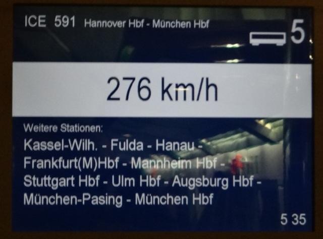 Hohenschwangau _blog 03