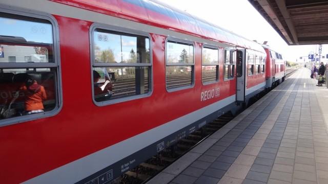 Hohenschwangau _blog 04
