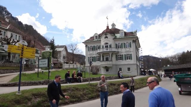 Hohenschwangau _blog 13