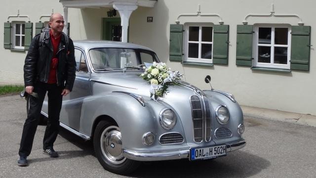 Hohenschwangau _blog 18