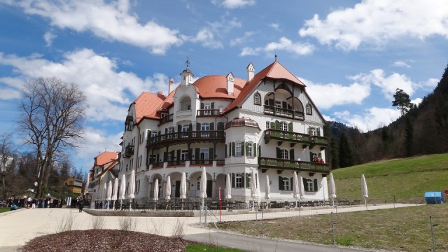 Hohenschwangau _blog 25