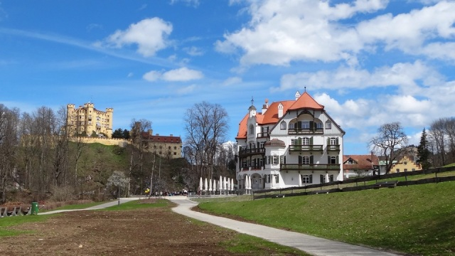 Hohenschwangau _blog 28