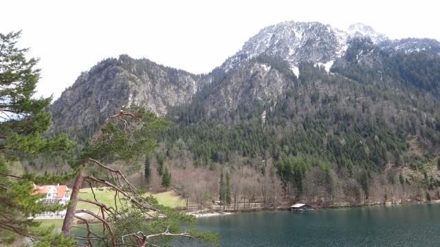 Hohenschwangau _blog 40
