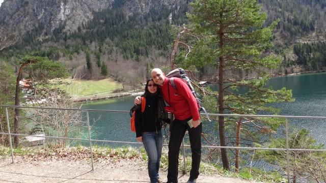 Hohenschwangau _blog 42