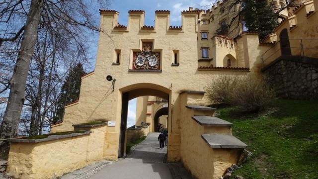 Hohenschwangau _blog 46