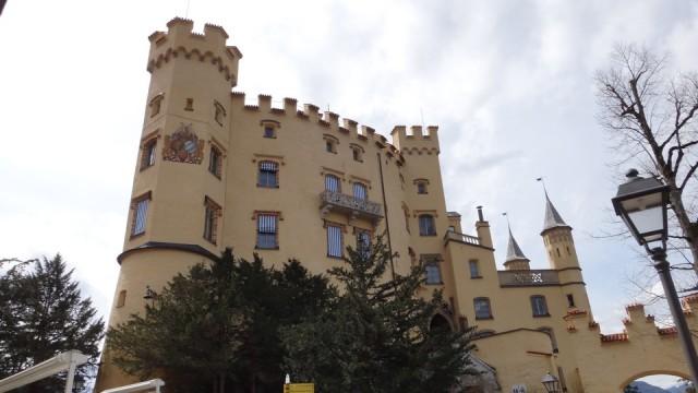 Hohenschwangau _blog 58