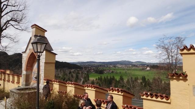 Hohenschwangau _blog 61