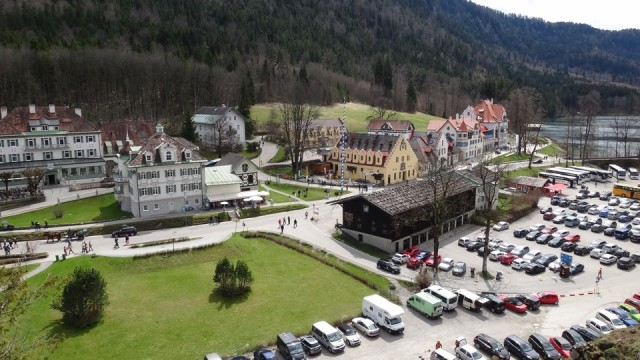 Hohenschwangau _blog 73