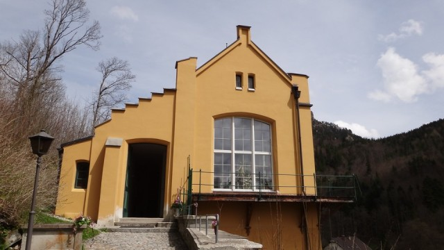 Hohenschwangau _blog 77