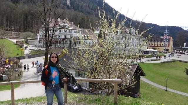 Hohenschwangau _blog 80