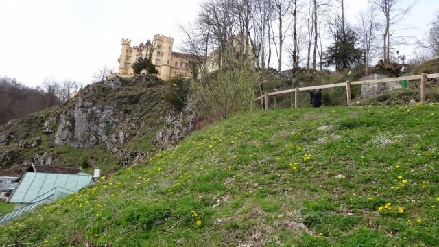 Hohenschwangau _blog 81