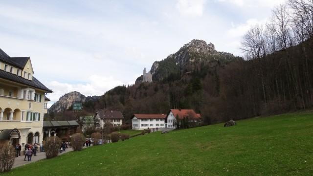 Hohenschwangau _blog 84