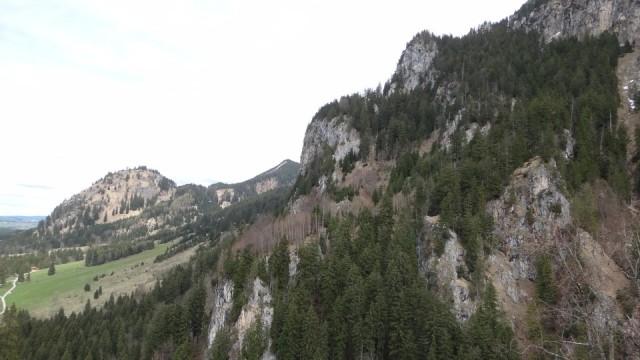Neuschwanstein _blog 38