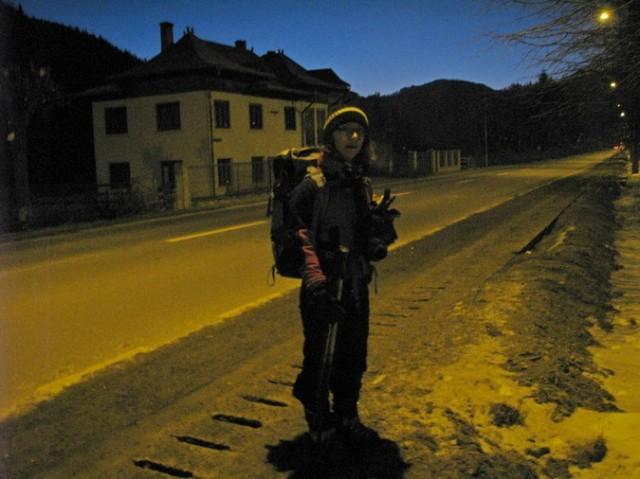 Rarau_trav_iarna _blog 07