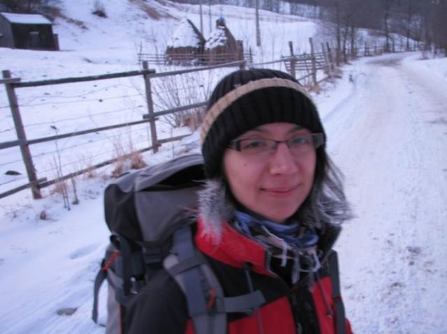 Rarau_trav_iarna _blog 09