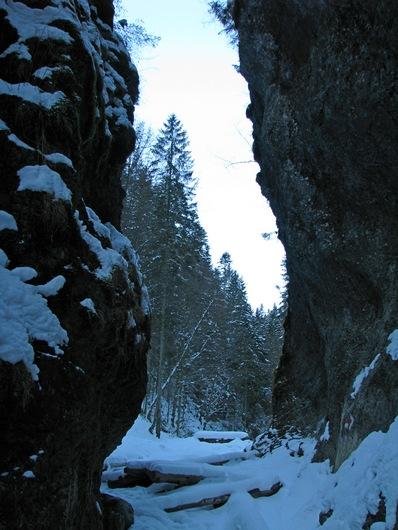 Rarau_trav_iarna _blog 14