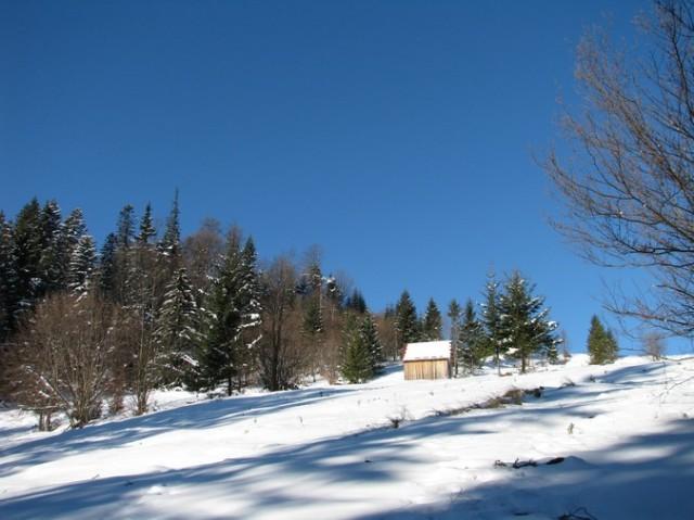 Rarau_trav_iarna _blog 17