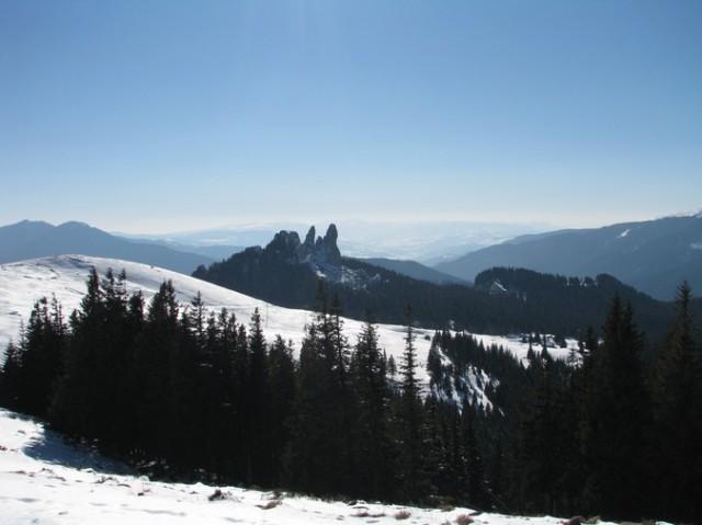 Rarau_trav_iarna _blog 69