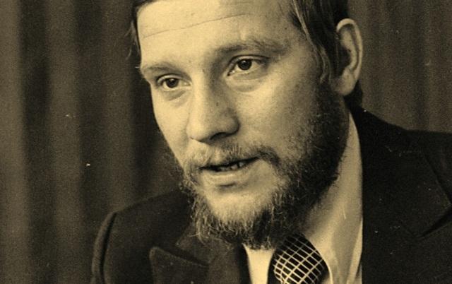 Jerzy Kukuczka memoriam _blog 02