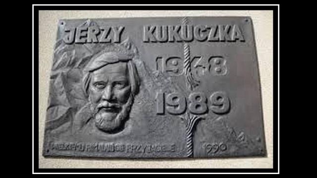 Jerzy Kukuczka memoriam _blog 05