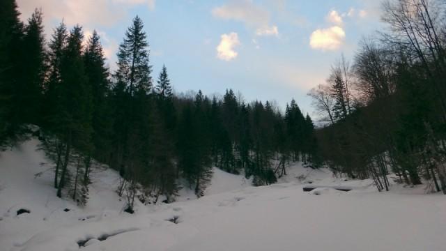 Cazacu_11012015_blog 35
