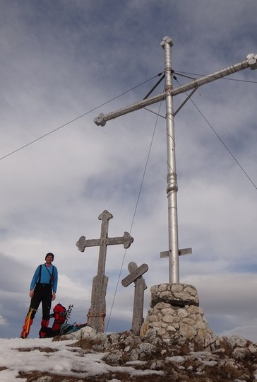 Cr Piatra Craiului Mica_22022015_blog 091