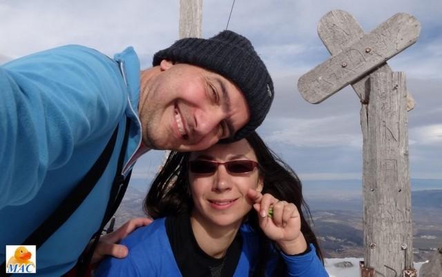 Cr Piatra Craiului Mica_22022015_blog 110