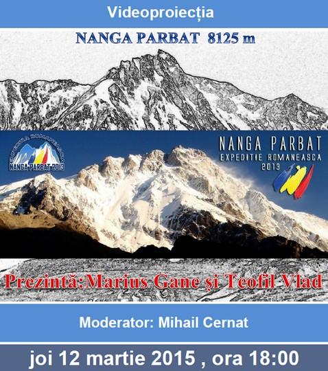 Nanga Parbat exprom2013_blog 1