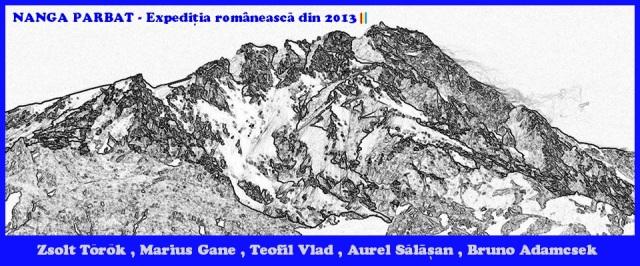 Nanga Parbat exprom2013_blog 2