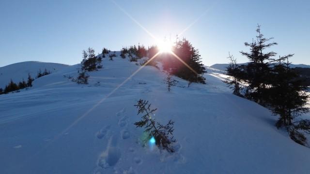 Traversarea Leaotei_iarna_14022015_blog 046