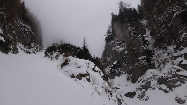 V Coltilor_iarna_14032015_blog 018