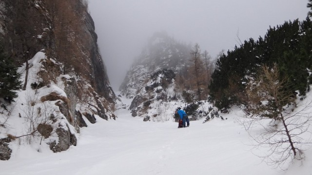 V Coltilor_iarna_14032015_blog 024
