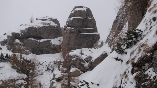 V Coltilor_iarna_14032015_blog 051