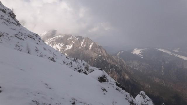 V Coltilor_iarna_14032015_blog 084