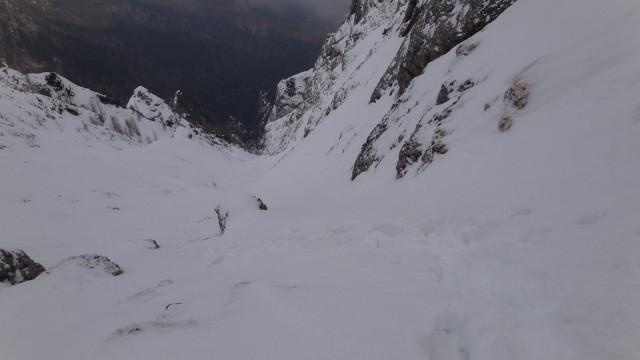 V Coltilor_iarna_14032015_blog 088