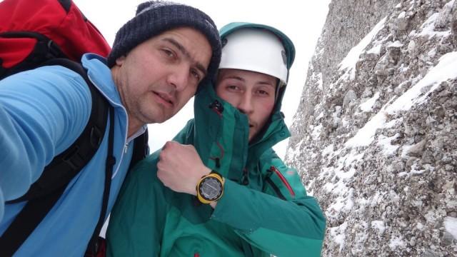 V Coltilor_iarna_14032015_blog 100